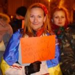 Майдан_річниця_7