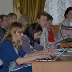 Установчий Зїзд_15