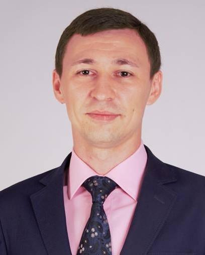 Сергій Лисенко