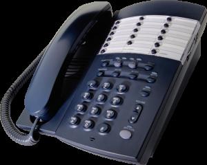 телефон-cfqn