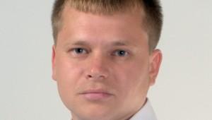 adamovskij