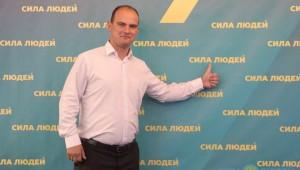 Шматько Володимир