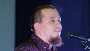 yulij-morozov-4-crop
