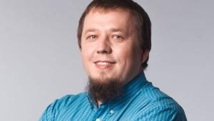 Morozov-YUlij-Oleksandrovych-1200-800