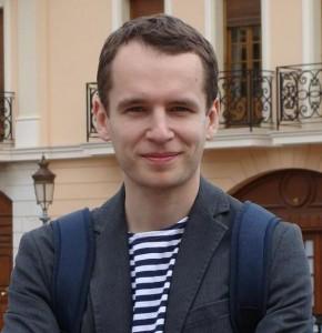 Андрій Ковальчук