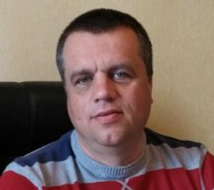 Олександр Вадимов2