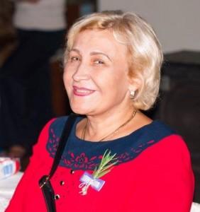Паєнко Олена (2)
