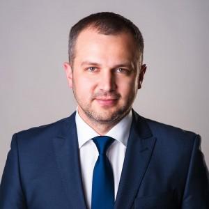 Роман Денисюк
