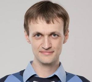 Роман Плавицький