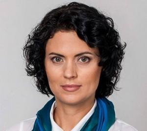 Світлана Сова