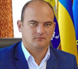 Володимир Шматько
