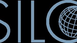 Silc_logo-frilagd-endast-loggan