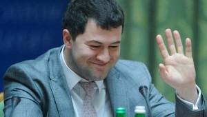 nasirov-e1544547918152