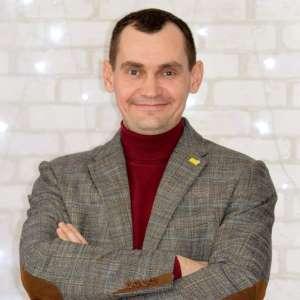 Віталій Пріліпа